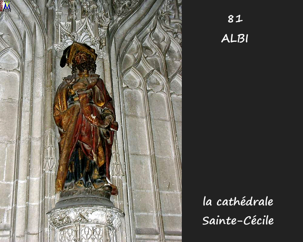 81ALBI_cathedrale_276.jpg