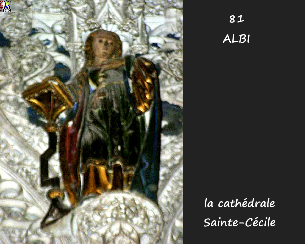 81ALBI_cathedrale_278.jpg
