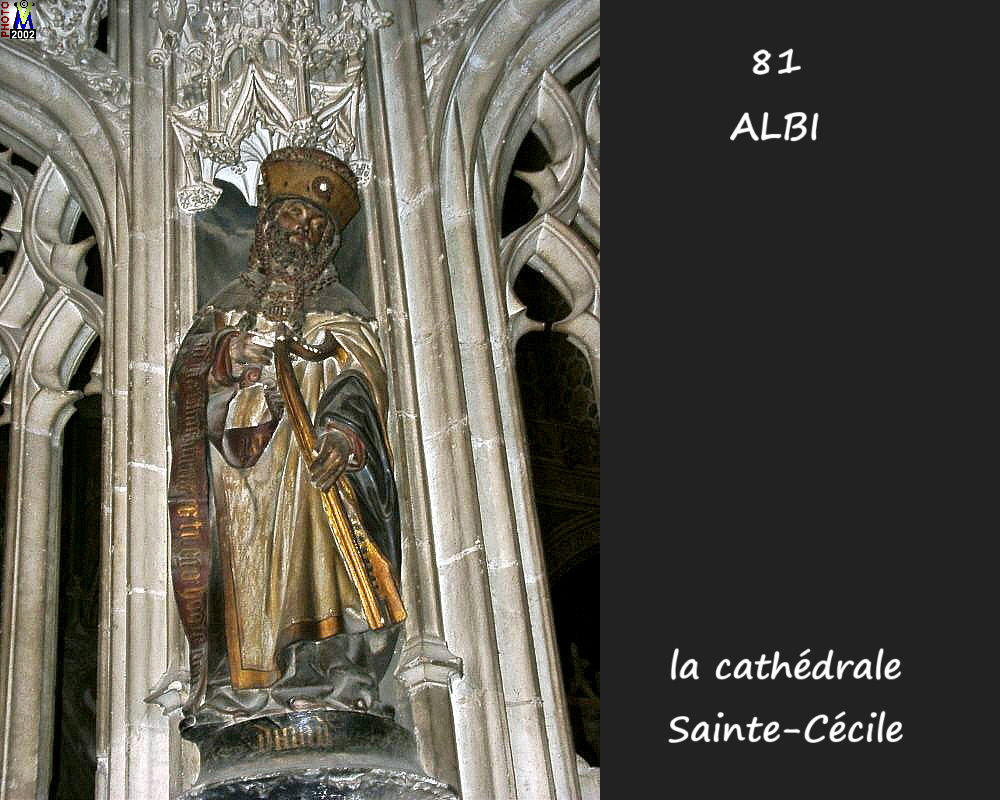 81ALBI_cathedrale_280.jpg