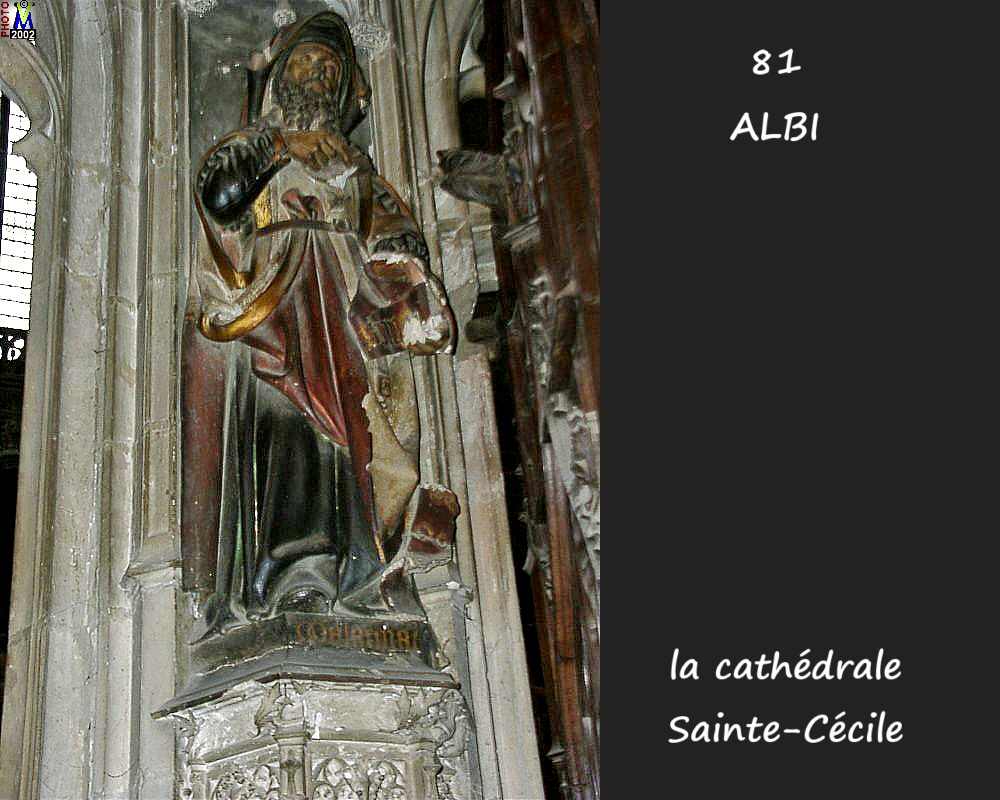 81ALBI_cathedrale_284.jpg