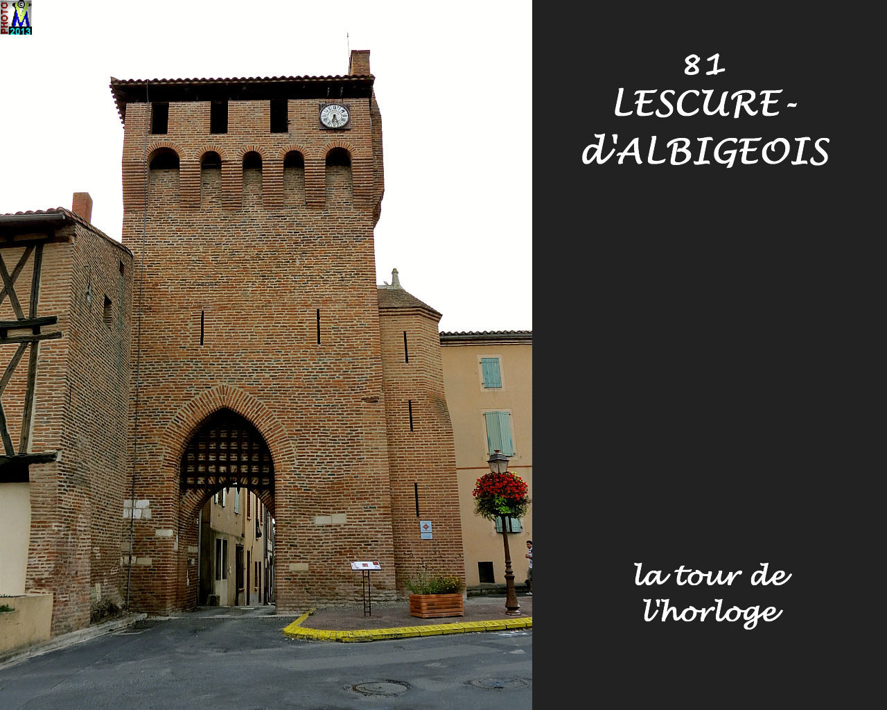 81LESCURE-ALBIGEOIS_tour_100.jpg