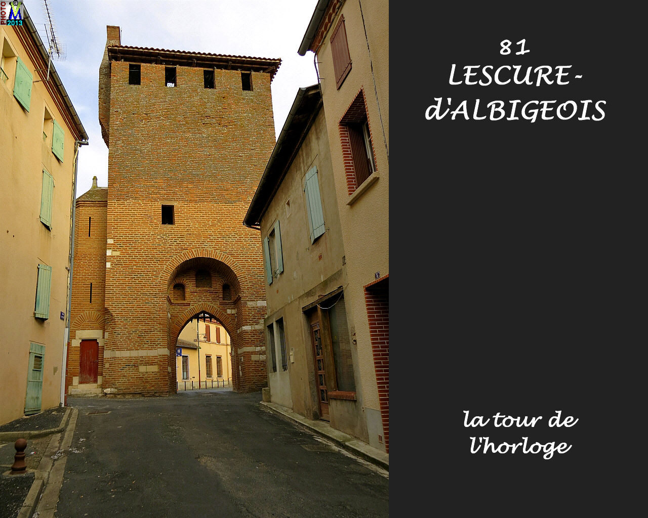 81LESCURE-ALBIGEOIS_tour_102.jpg