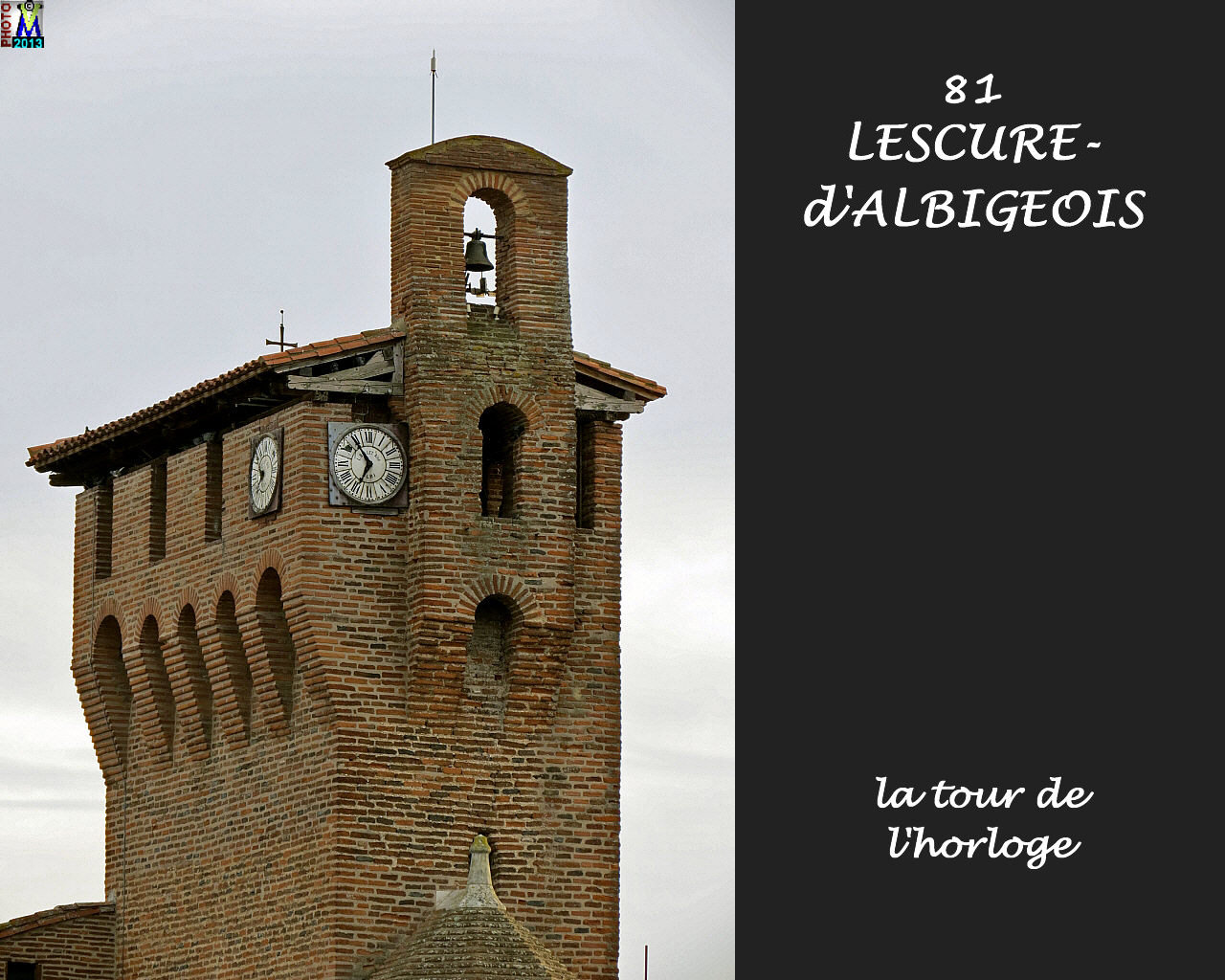 81LESCURE-ALBIGEOIS_tour_114.jpg