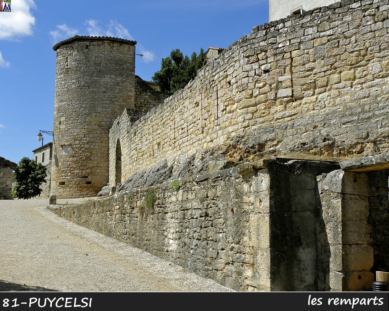 81PUYCELSI_remparts_102.jpg