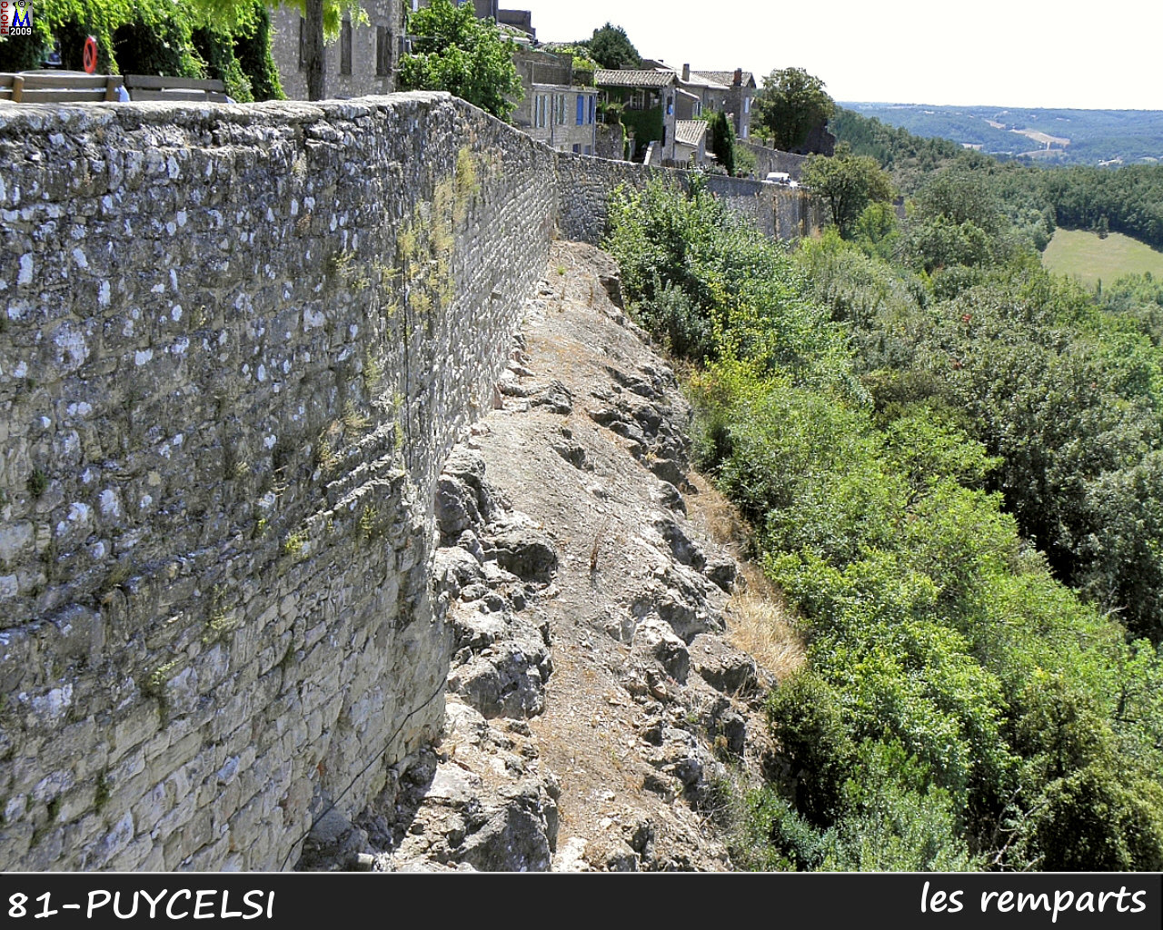 81PUYCELSI_remparts_106.jpg