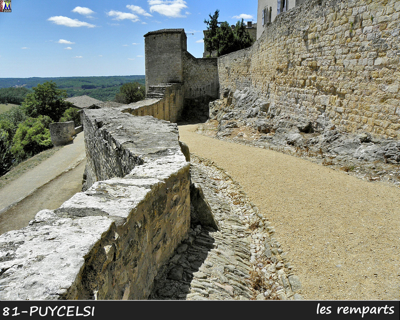 81PUYCELSI_remparts_108.jpg