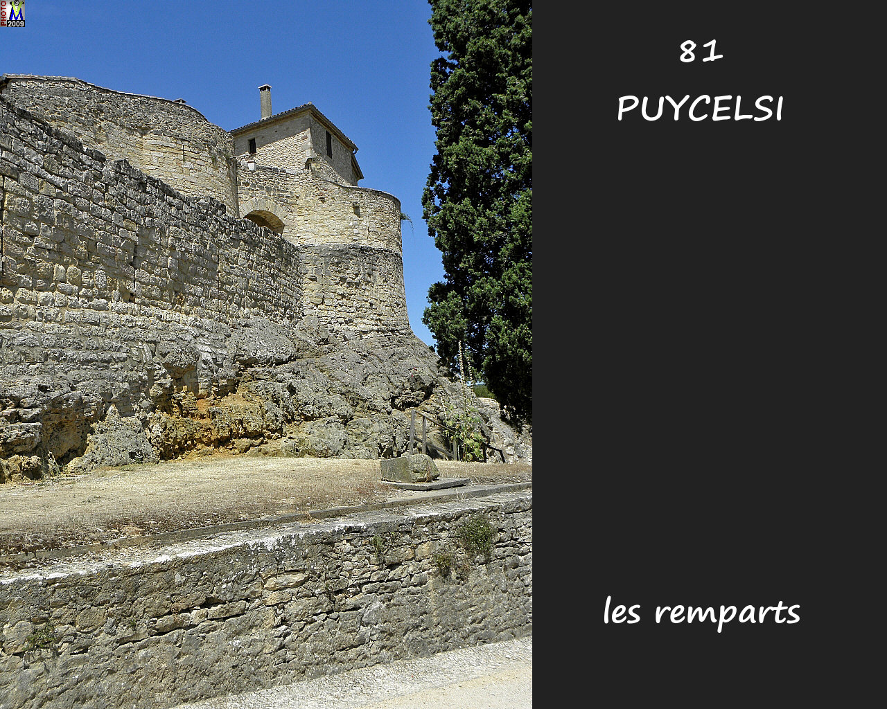 81PUYCELSI_remparts_110.jpg