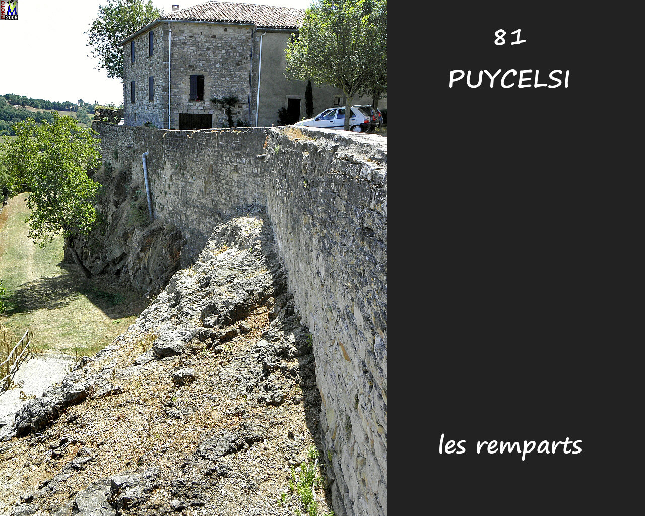 81PUYCELSI_remparts_112.jpg