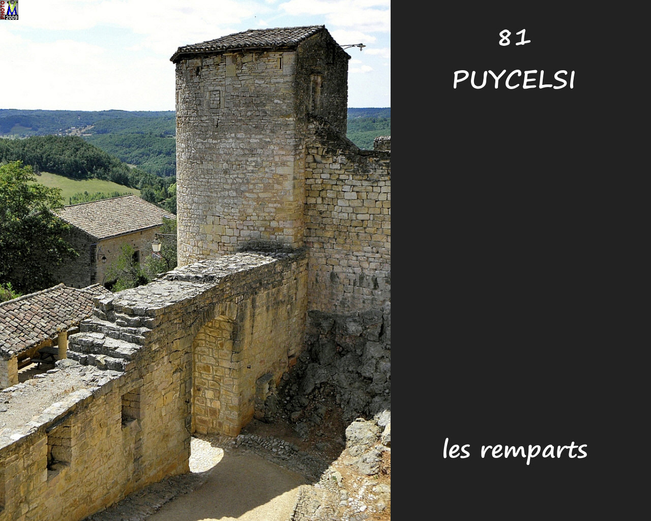 81PUYCELSI_remparts_114.jpg