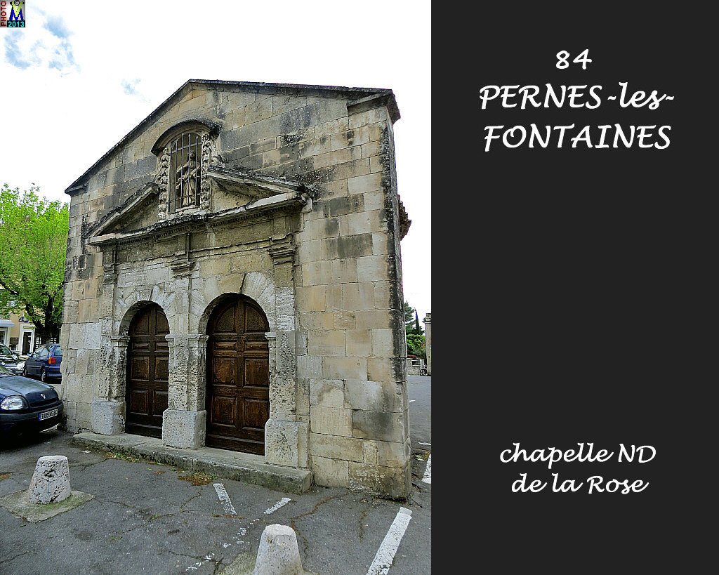 84PERNES-FONTAINES_chapelleNDR_100.jpg