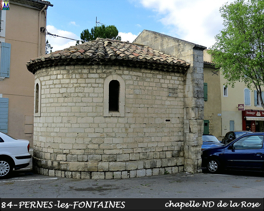 84PERNES-FONTAINES_chapelleNDR_102.jpg