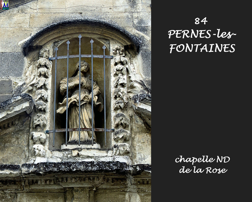 84PERNES-FONTAINES_chapelleNDR_104.jpg