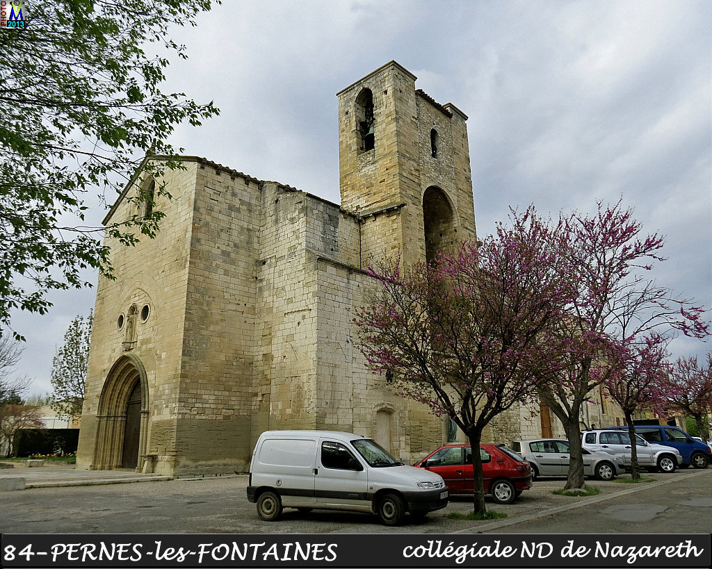 84PERNES-FONTAINES_eglise_100.jpg