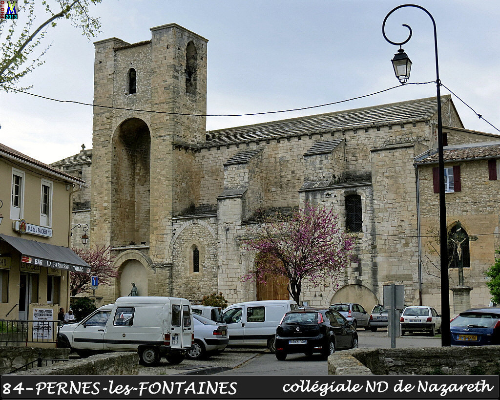 84PERNES-FONTAINES_eglise_104.jpg