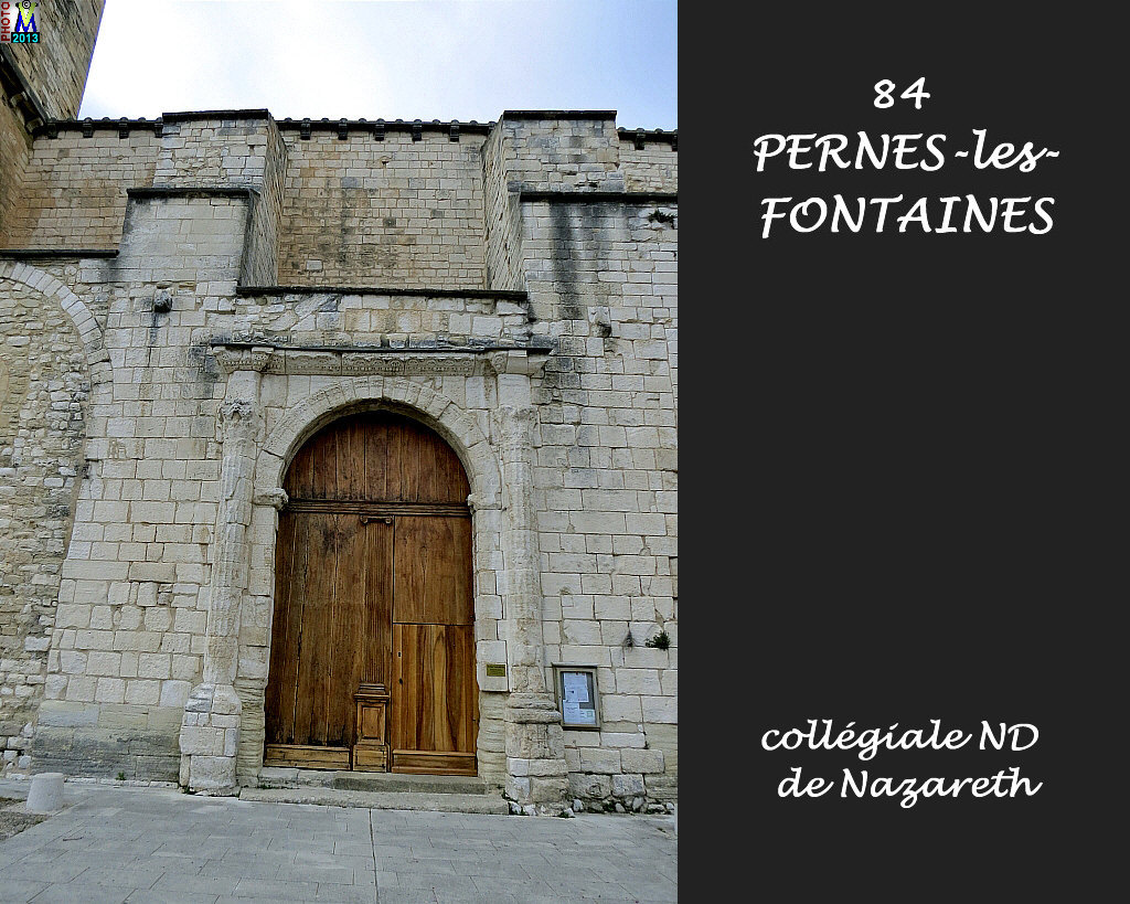 84PERNES-FONTAINES_eglise_110.jpg