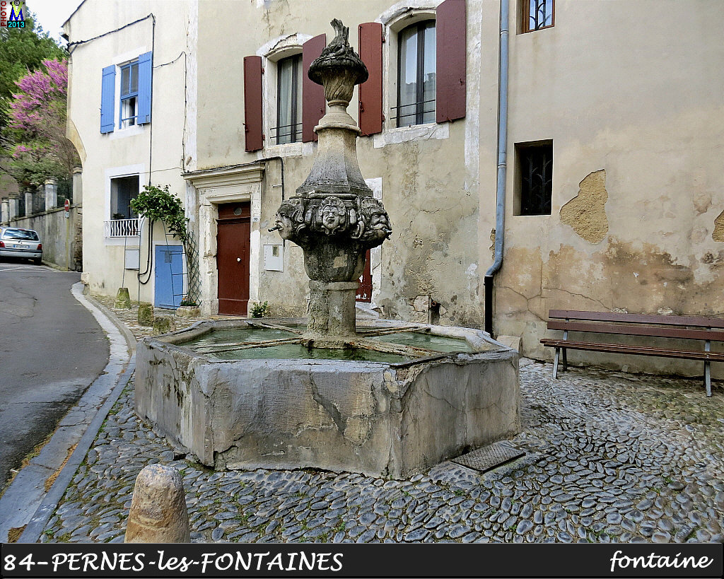 84PERNES-FONTAINES_fontaine_100.jpg