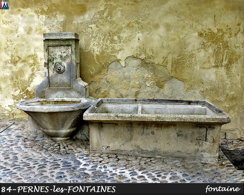 84PERNES-FONTAINES_fontaine_102.jpg