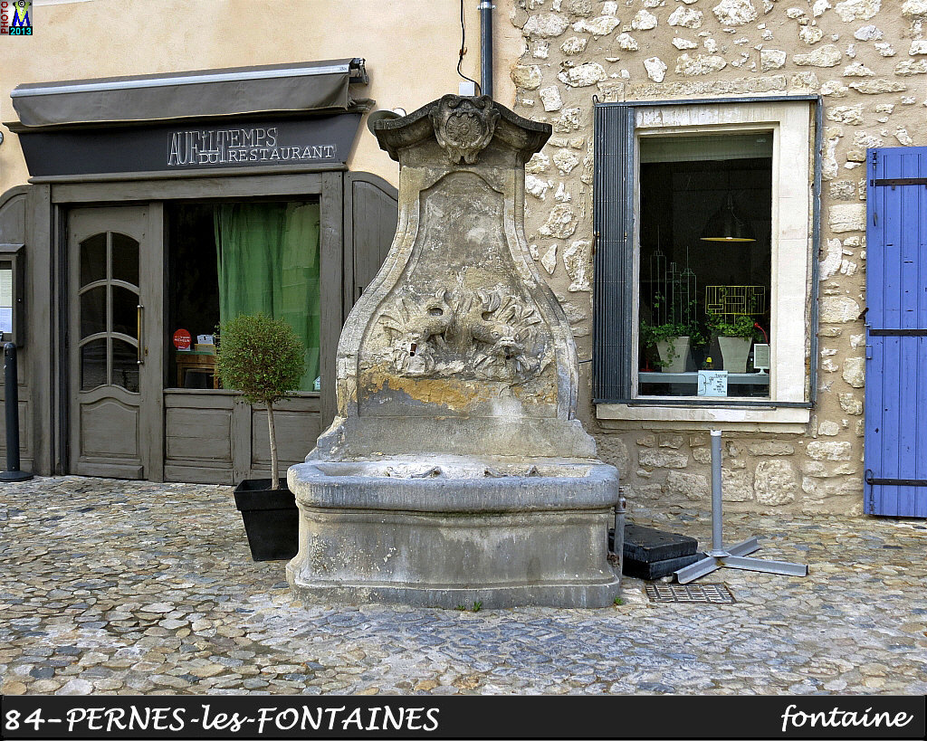 84PERNES-FONTAINES_fontaine_104.jpg
