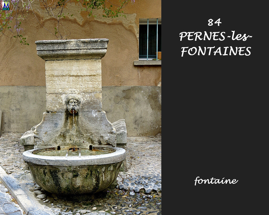 84PERNES-FONTAINES_fontaine_108.jpg
