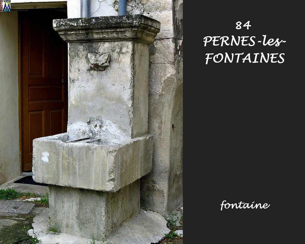 84PERNES-FONTAINES_fontaine_114.jpg