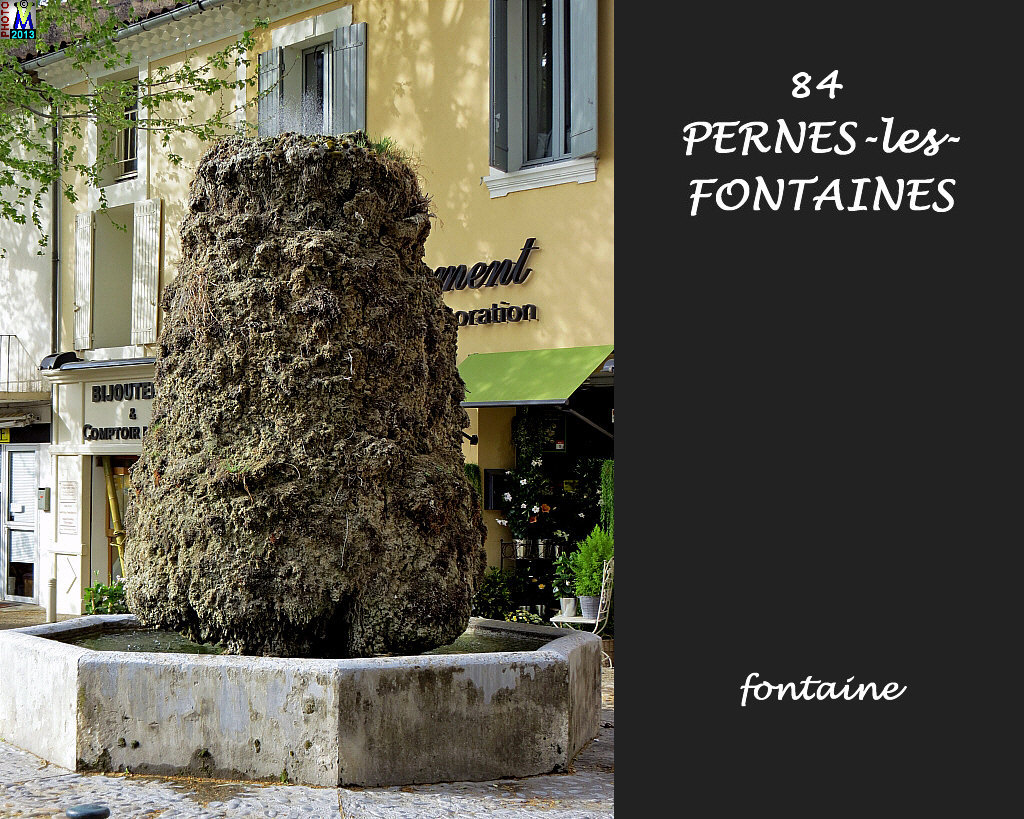 84PERNES-FONTAINES_fontaine_116.jpg