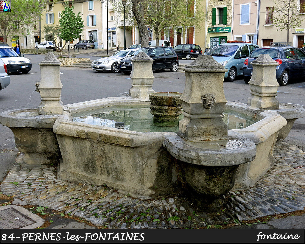 84PERNES-FONTAINES_fontaine_120.jpg