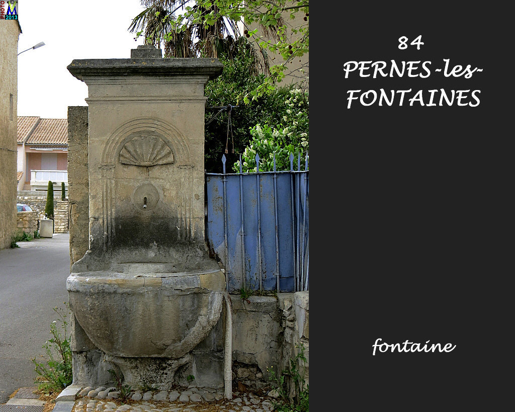 84PERNES-FONTAINES_fontaine_126.jpg