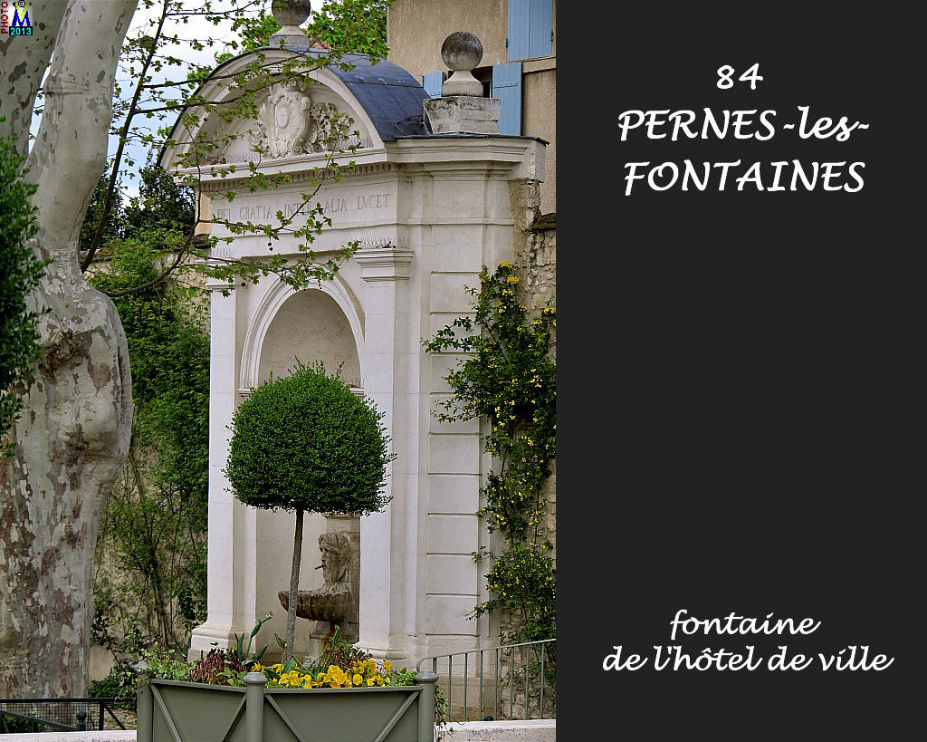 84PERNES-FONTAINES_mairie_104.jpg