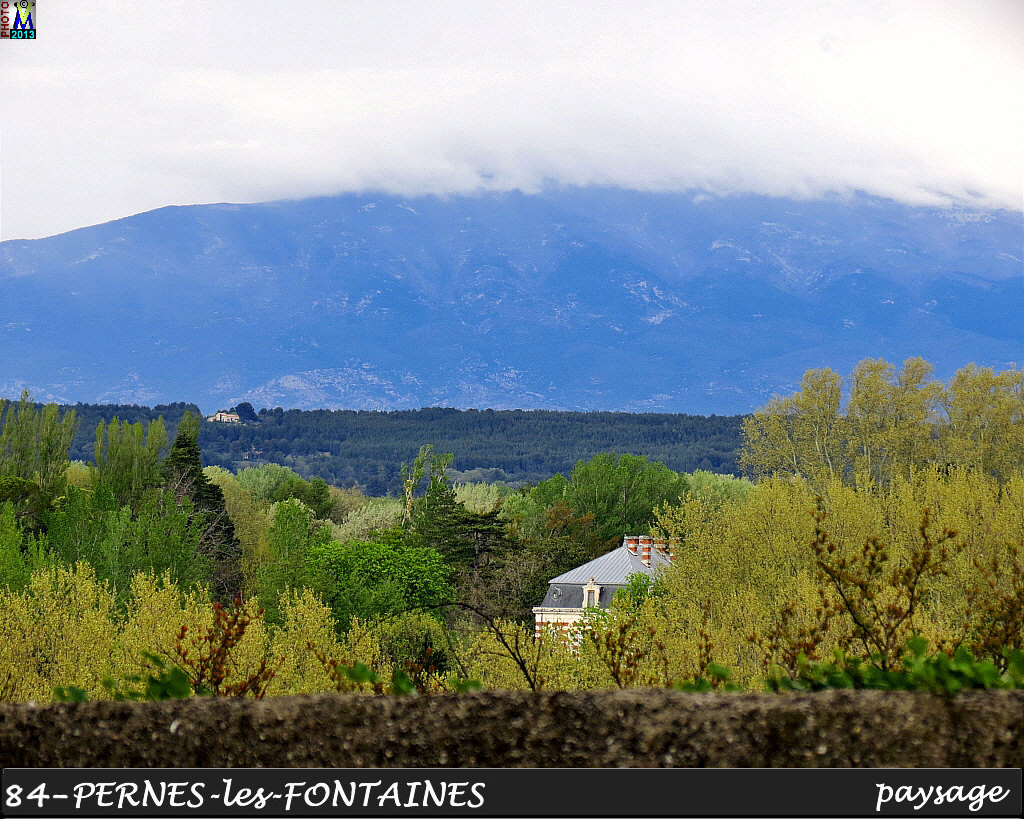 84PERNES-FONTAINES_paysage_100.jpg