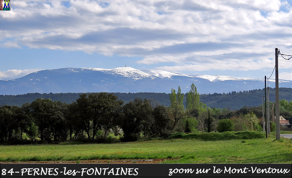 84PERNES-FONTAINES_paysage_102.jpg