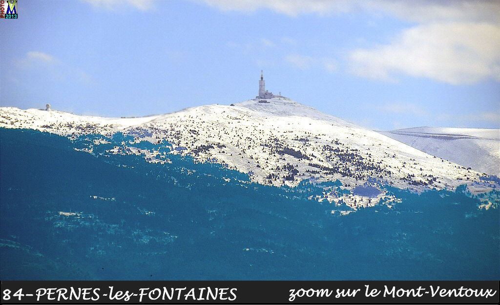 84PERNES-FONTAINES_paysage_104.jpg