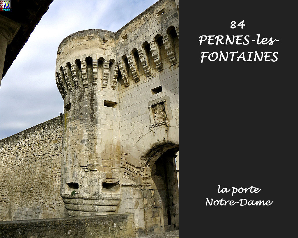 84PERNES-FONTAINES_porteND_104.jpg