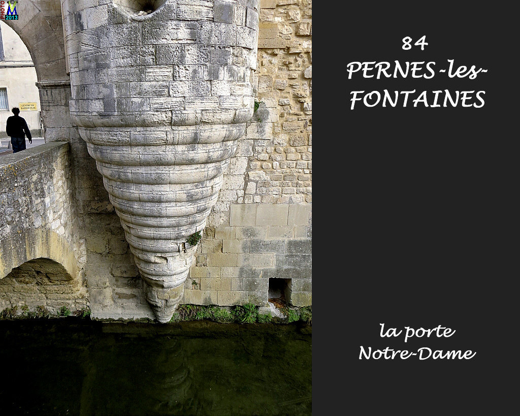 84PERNES-FONTAINES_porteND_106.jpg