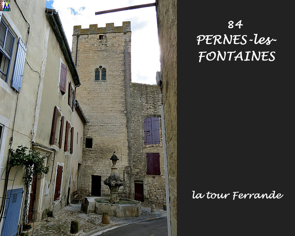 84PERNES-FONTAINES_tourF_100.jpg
