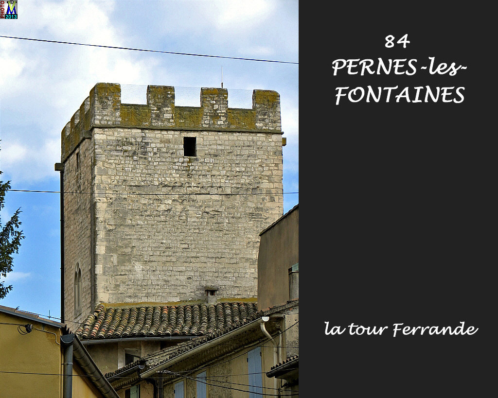 84PERNES-FONTAINES_tourF_102.jpg