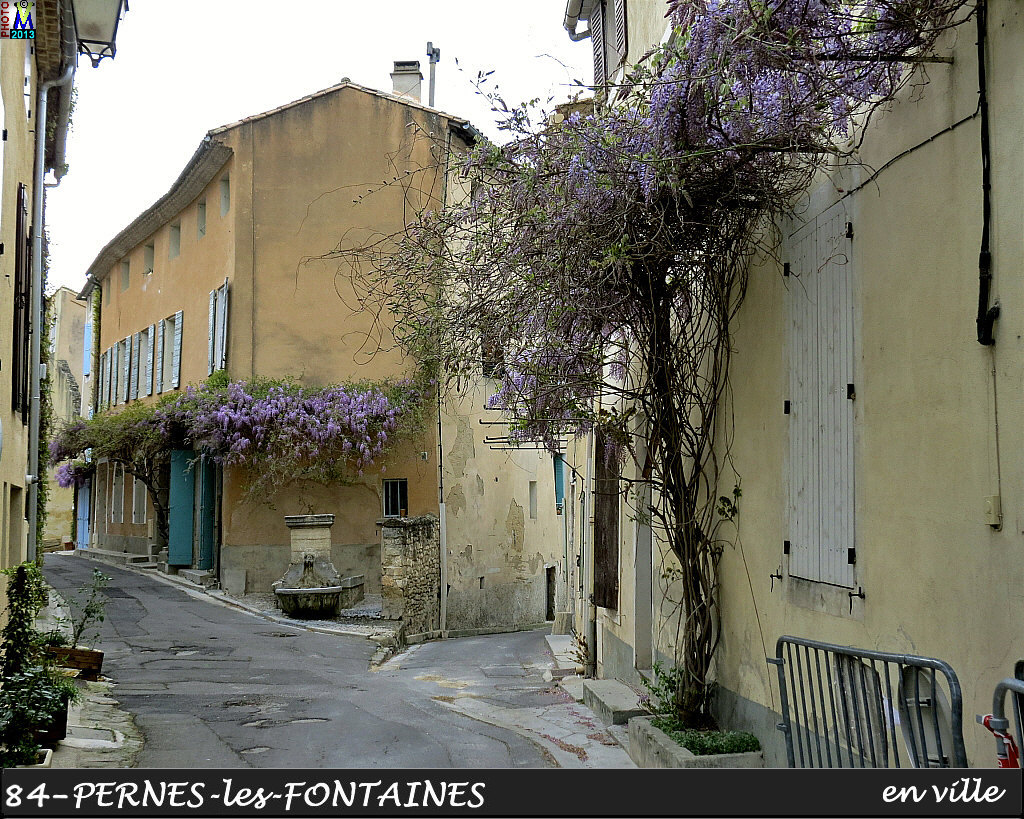 84PERNES-FONTAINES_ville_100.jpg