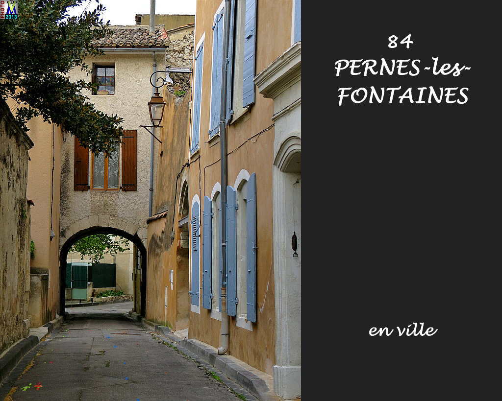 84PERNES-FONTAINES_ville_102.jpg