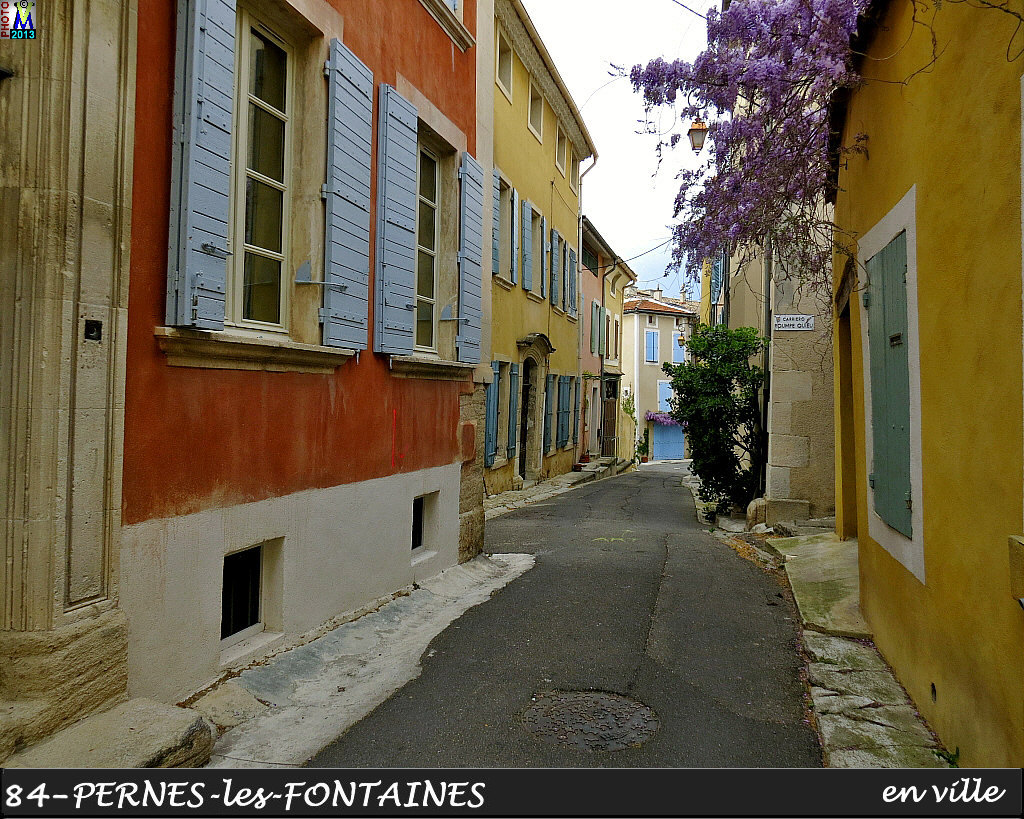 84PERNES-FONTAINES_ville_104.jpg