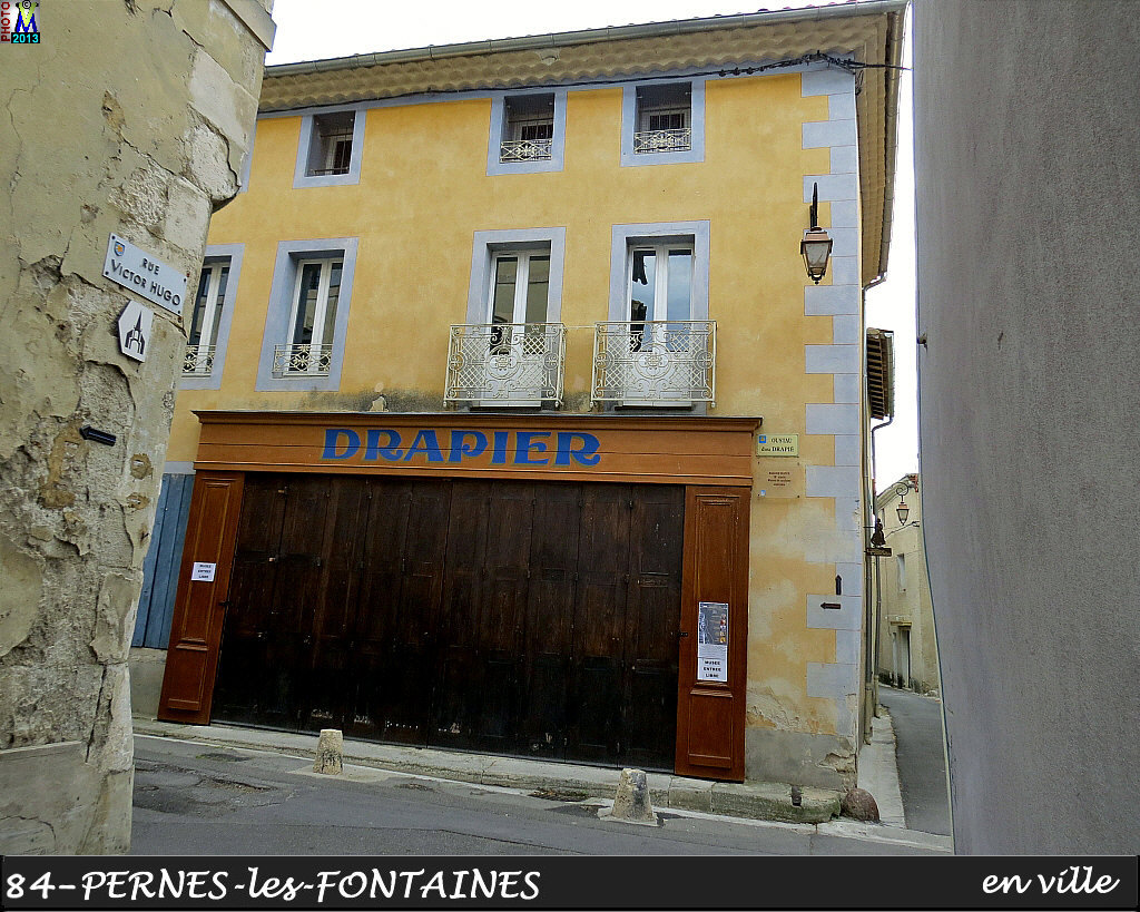 84PERNES-FONTAINES_ville_106.jpg