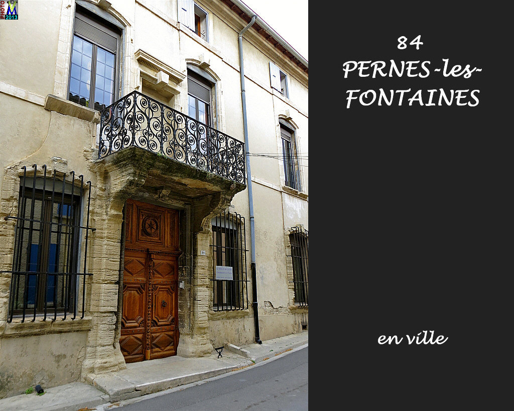 84PERNES-FONTAINES_ville_110.jpg