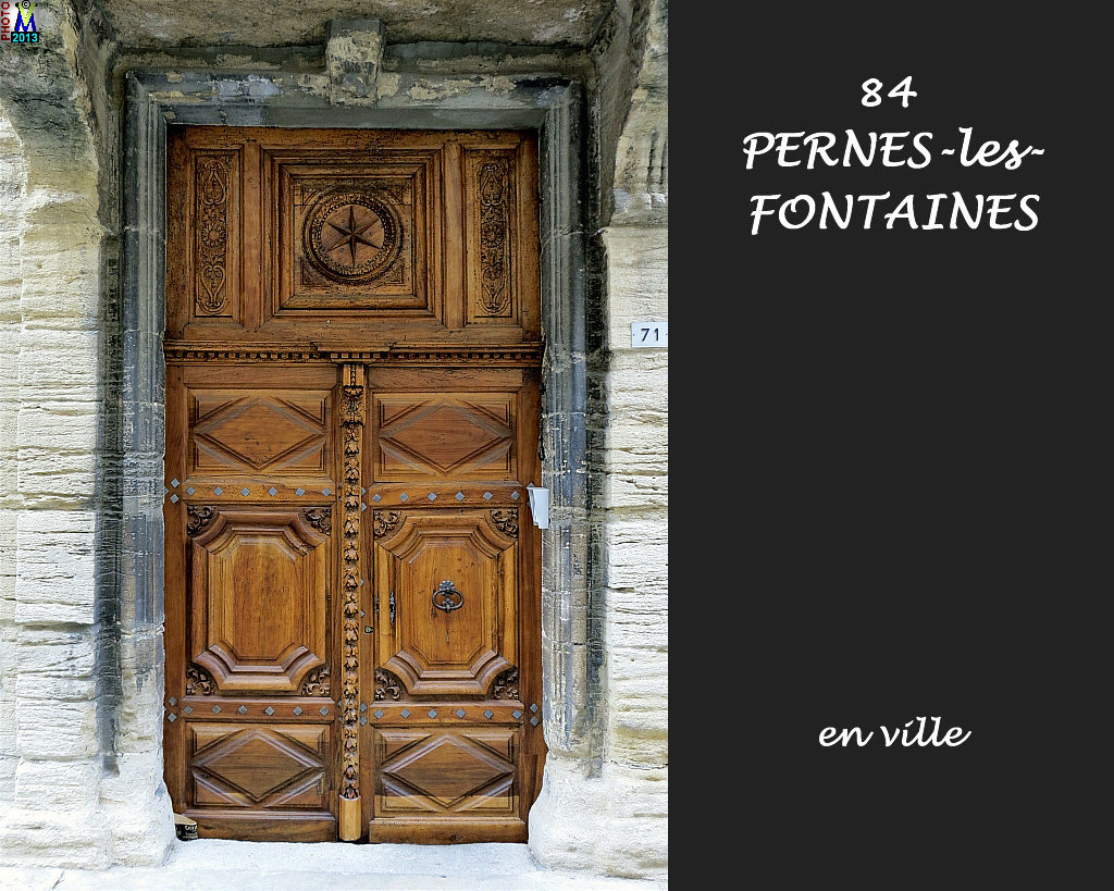 84PERNES-FONTAINES_ville_112.jpg
