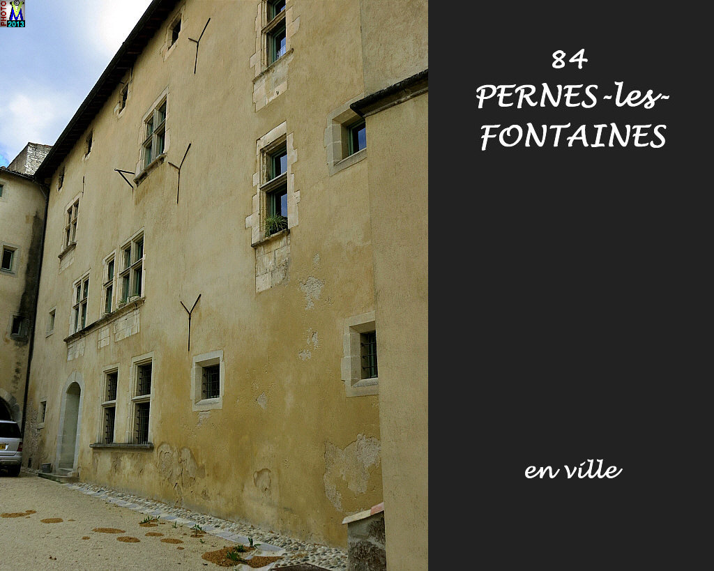 84PERNES-FONTAINES_ville_118.jpg