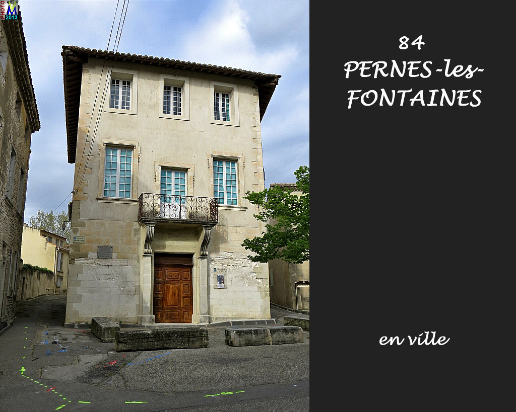 84PERNES-FONTAINES_ville_120.jpg