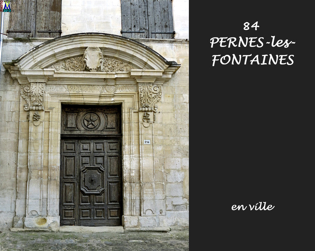 84PERNES-FONTAINES_ville_126.jpg