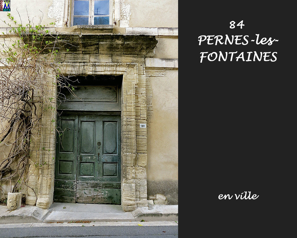 84PERNES-FONTAINES_ville_128.jpg