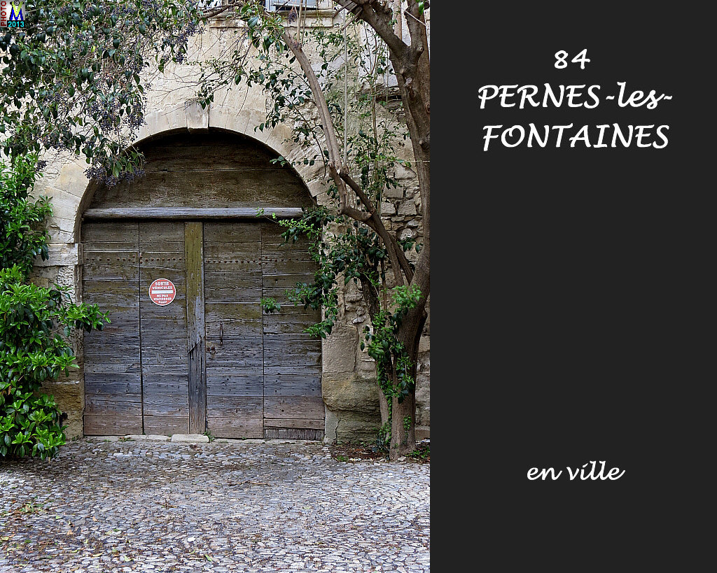 84PERNES-FONTAINES_ville_130.jpg