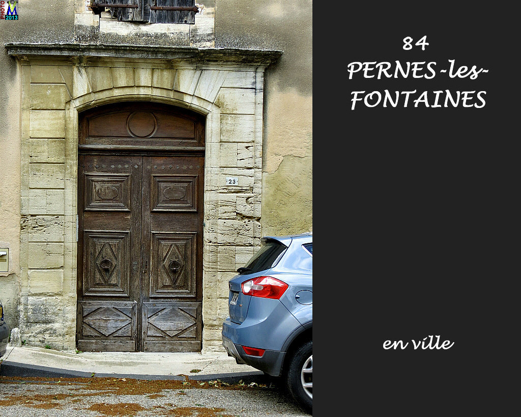 84PERNES-FONTAINES_ville_132.jpg