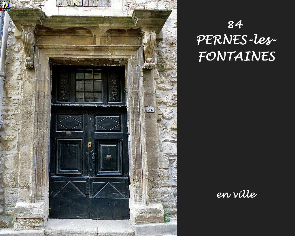 84PERNES-FONTAINES_ville_134.jpg