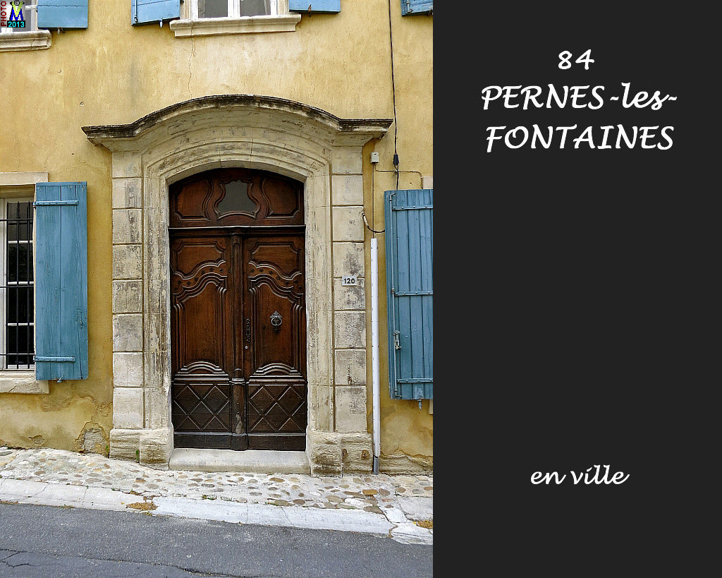 84PERNES-FONTAINES_ville_136.jpg