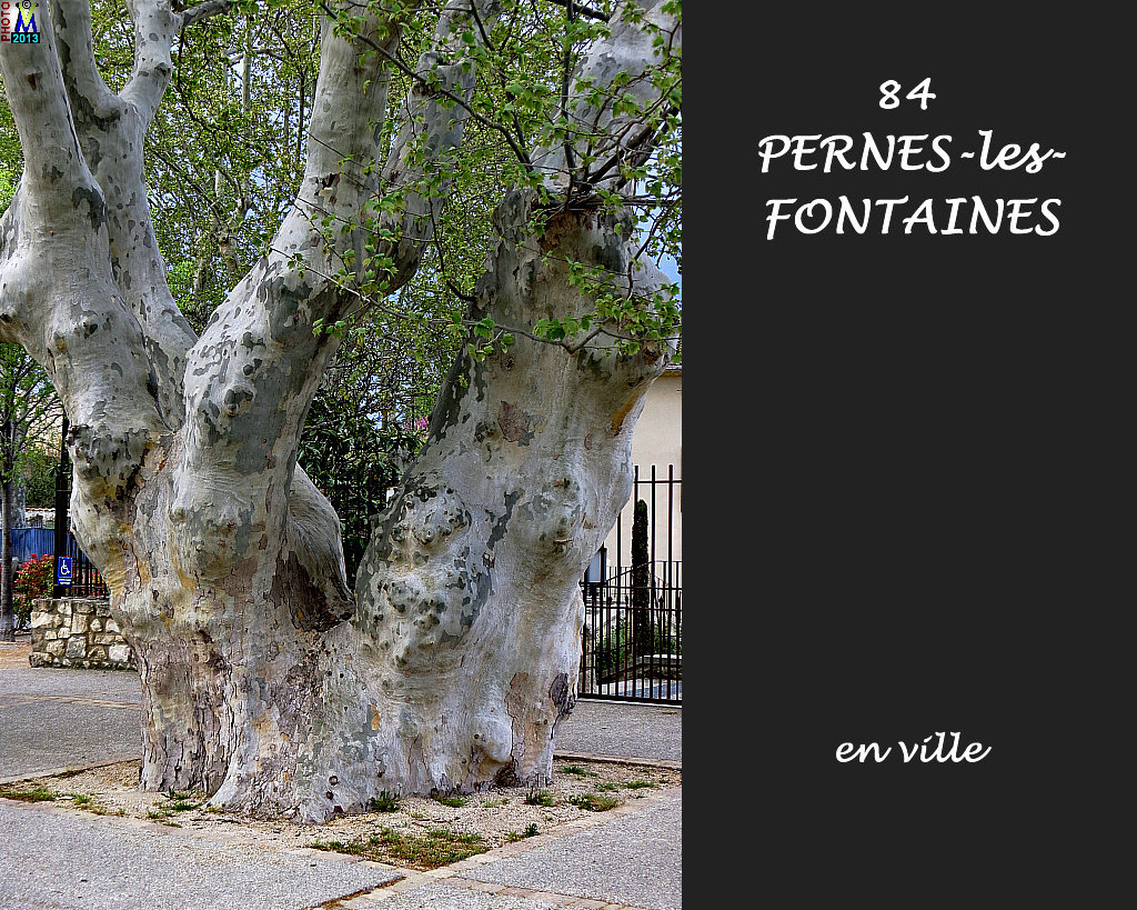 84PERNES-FONTAINES_ville_138.jpg